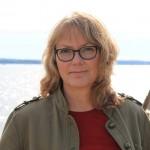 Annika Bengtsson
