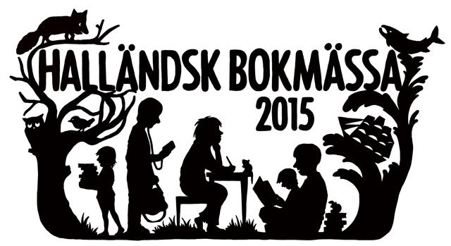 hallandsk-bokmassa-2015-webb-640px