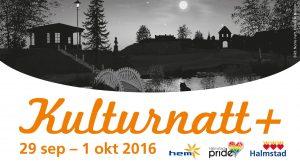 kulturnatt-2016-logga