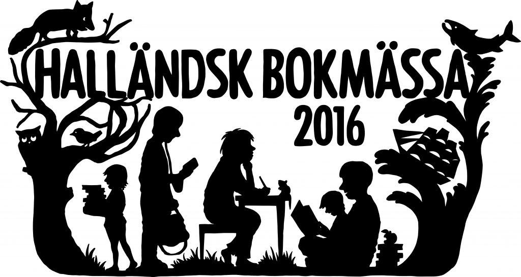 hallandsk-bokmass-2016-symbolbild